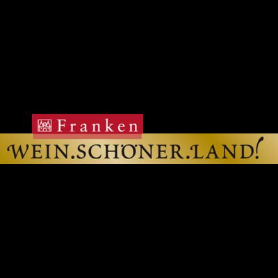 https://www.franken-weinland.de/
